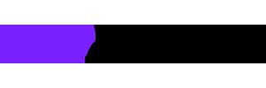 ICO Alert Logo